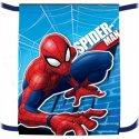 Sáček na přezůvky Spiderman - MARVEL