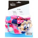 Dívčí nákrčník Minnie Mouse - Disney
