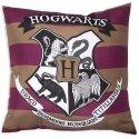 Polštář Harry Potter - Hogwarts