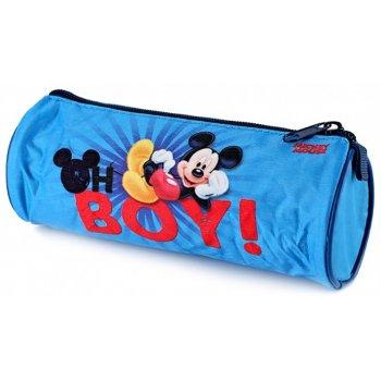 Kulaté pouzdro na tužky Mickey Mouse - Disney