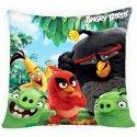 Povlak na polštář Angry Birds