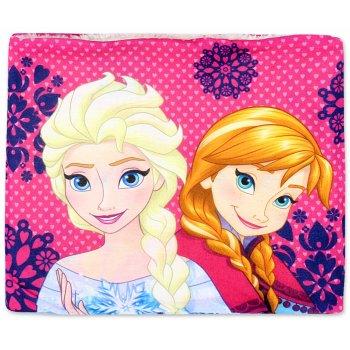 Dívčí nákrčník Ledové království - Frozen