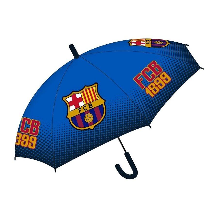 Deštník FC Barcelona - FCB 1899