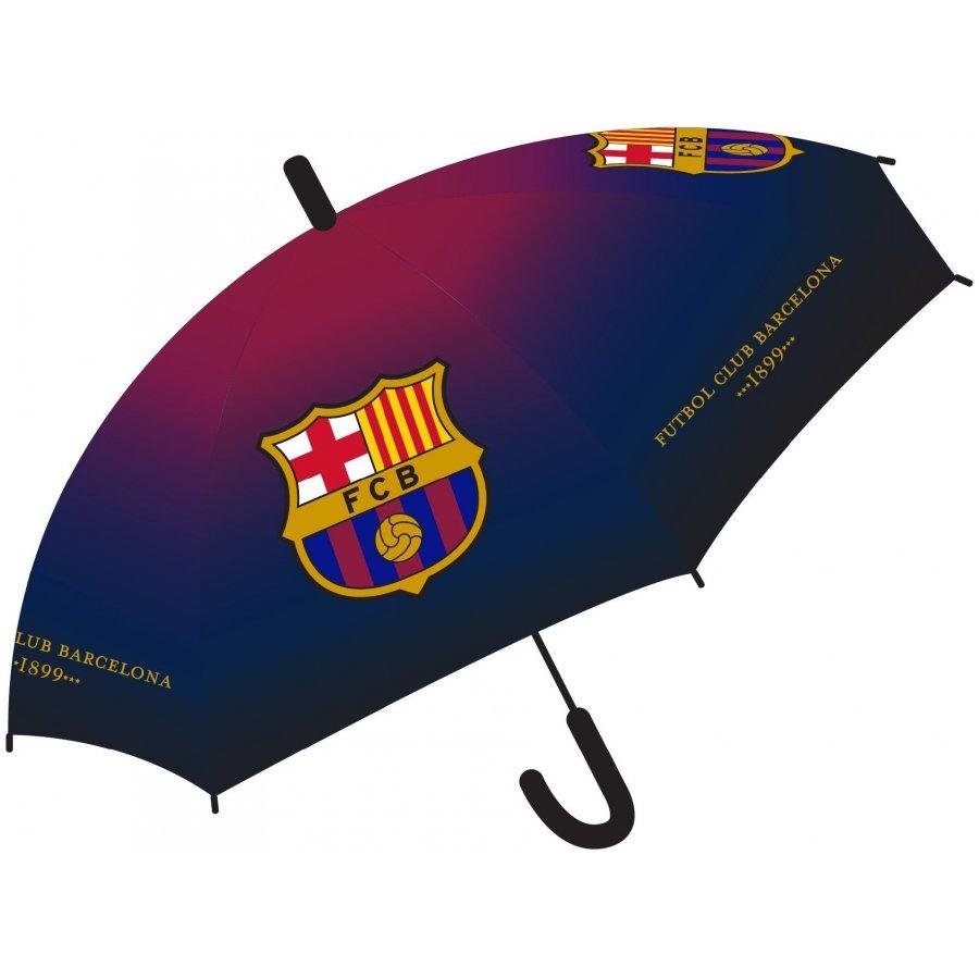 Deštník FC Barcelona - Barça