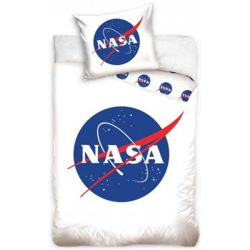 Bavlněné ložní povlečení NASA