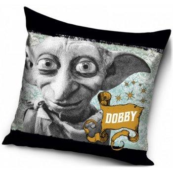 Povlak na polštář Harry Potter - Dobby