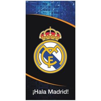 Fotbalová osuška FC Real Mardid - Hala Madrid