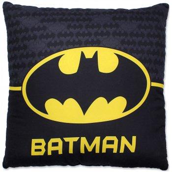 Dekorační polštář Batman