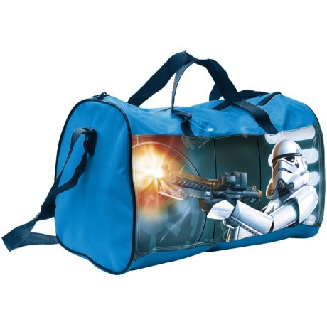 Sportovní taška Star Wars