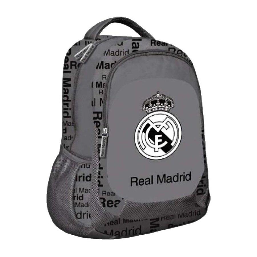 Školní batoh FC Real Madrid