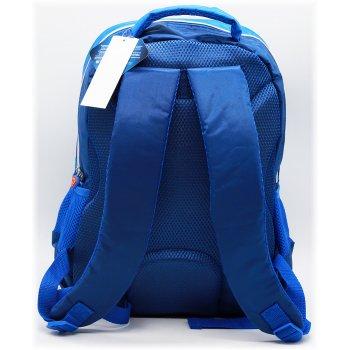 Chlapecký školní batoh Superman