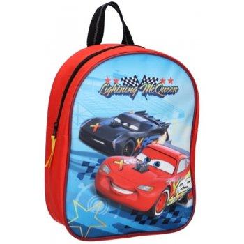 Dětský batůžek Auta - Blesk McQueen