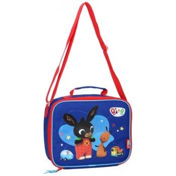 Temo taška na svačinu Zajíček Bing Bunny