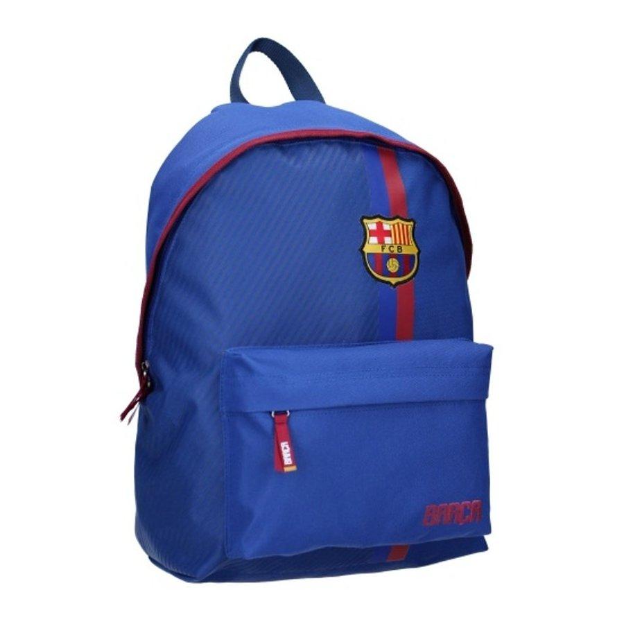 Školní batoh FC Barcelona - Barça