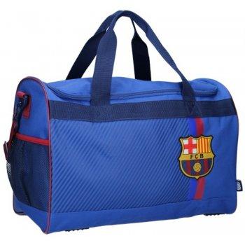 Sportovní taška FC Barcelona - Barca