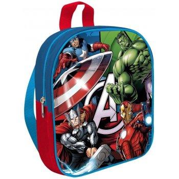 Dětský batoh Avengers - MARVEL