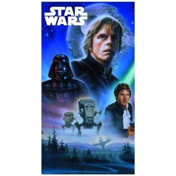 Ručník Star Wars - Hvězdné války