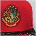 Hip Hop kšiltovka Harry Potter - Hogwarts