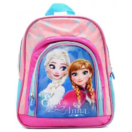 Dětský batoh Ledové království - Frozen