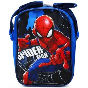 Kabelka přes rameno Spiderman