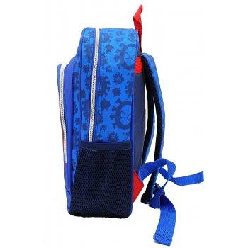 Dětský batoh Spiderman