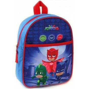 Dětský batůžek PJ Mask