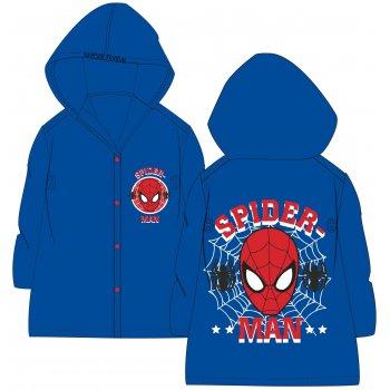 Dětská pláštěnka Spiderman - MARVEL