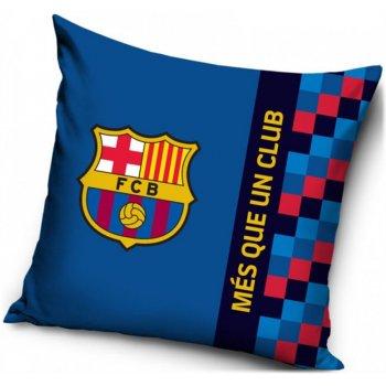 Povlak na polštář  FC Barcelona - Sports