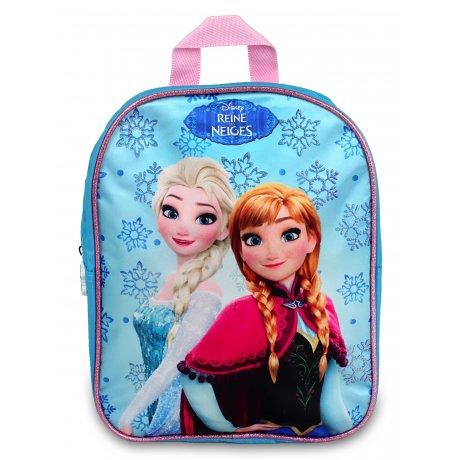 Dětský batůžek Ledové království - Frozen