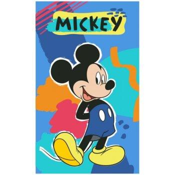 Dětský ručník Mickey Mouse - Disney