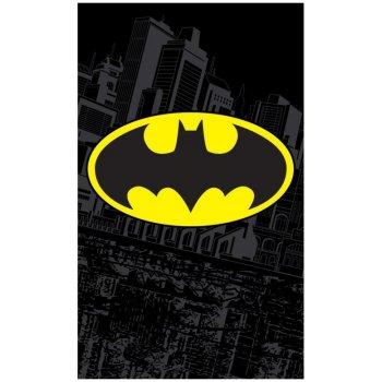 Dětský ručník Batman