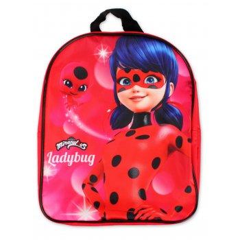 Dětský batůžek Kouzelná beruška - Tales of Ladybug