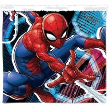Chlapecký zimní nákrčník Spiderman - MARVEL