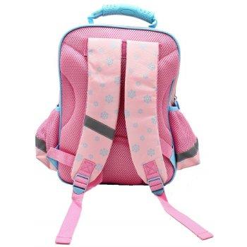 Školní batoh Ledové království - Frozen