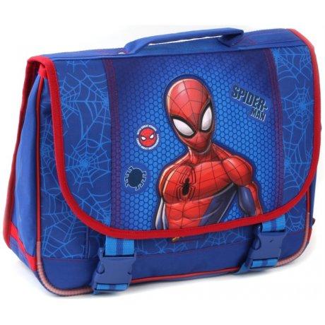 Školní aktovka Spiderman - MARVEL