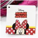 Školní batoh Minnie Mouse - Disney