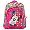 Dětský batoh Minnie Mouse - Disney