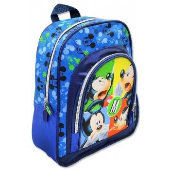 Dětský batoh Mckey Mouse - Disney