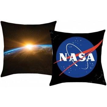 Polštář NASA