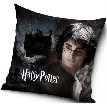 Povlak na polštář Harry Potter