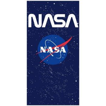 Rychleschnoucí plážová osuška NASA
