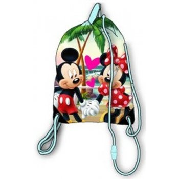 Vak na záda Mickey & Minnie Mouse - Disney