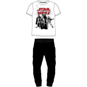 Pánské pyžamo Star Wars: The Force Awakens