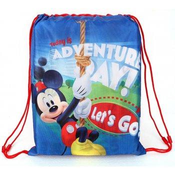 Sáček na přezůvky Mickey Mouse - Disney