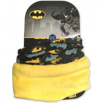 Chlapecký nákrčník / multifunkční šátek Batman