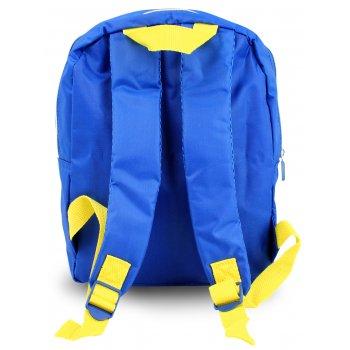 Dětský batůžek Mimoni s přední kapsou