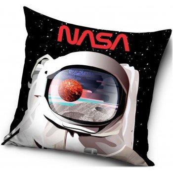 Povlak na polštář NASA - astronaut