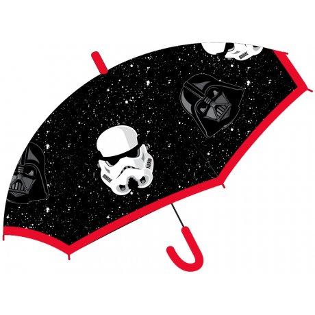 Vystřelovací deštník Star Wars