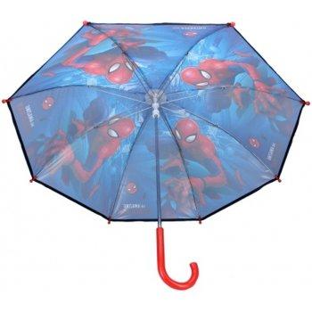 Dětský deštník The Amazing Spiderman