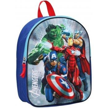 Dětský 3D batoh Avengers